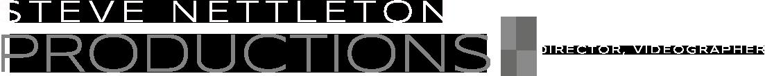 Steve Nettleton Productions